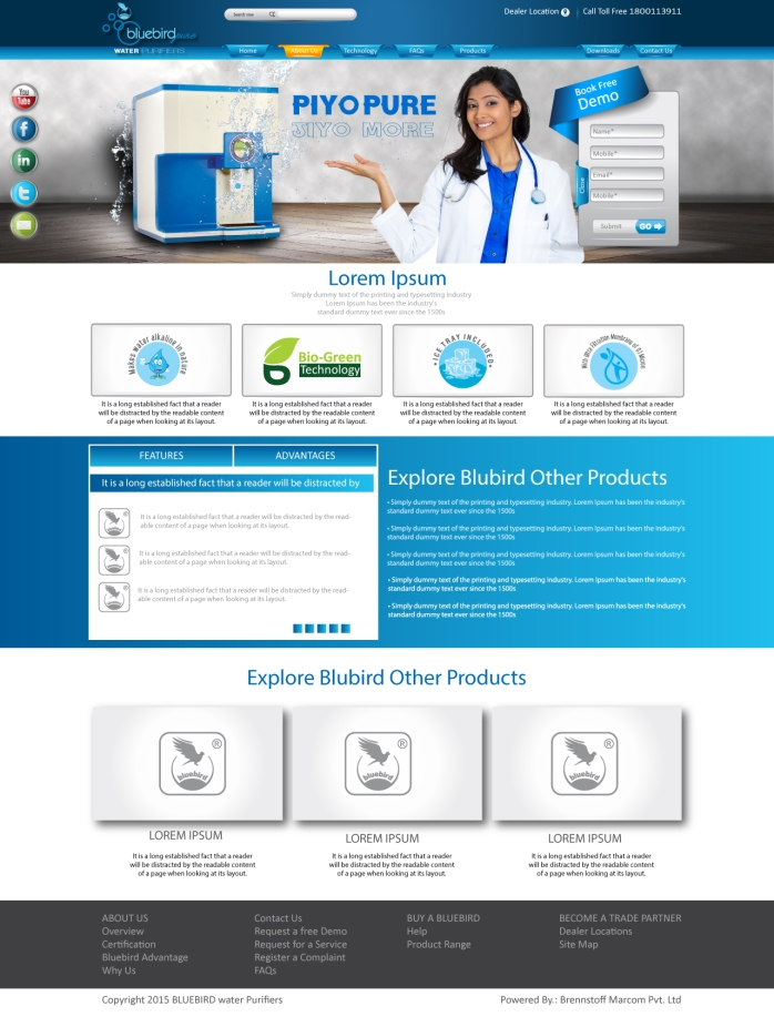 bluebird-water-purifier