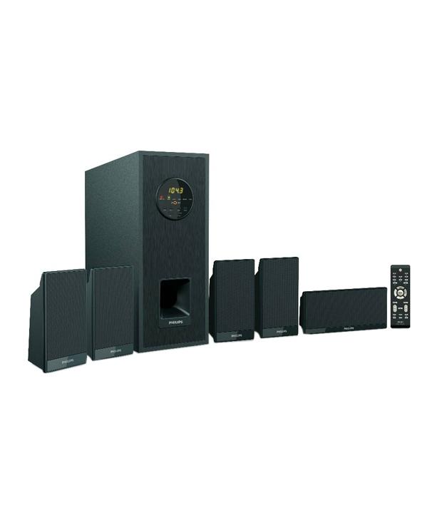 Philips-DSP-75U-5-1-1672928-1-ac1aa